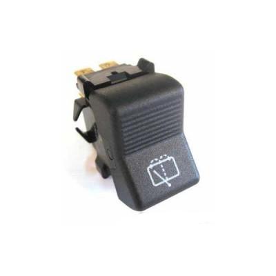 Включатель заднего стеклоочистителя со стеклоомывателем П150-07.28 ВАЗ 2104, 2121.