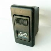 Переключатель стеклоподъемника 1-а клавиша универсальный SQ-1202