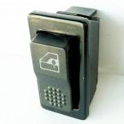 Переключатель стеклоподъемника Mercedes (символ окно) 1197