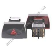 Выключатель аварийной сигнализации 379.3710.000-01М (ВАЗ-1118)