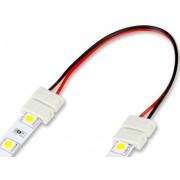 Соеденитель светодиодной ленты SMD 5050