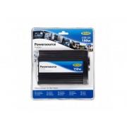 Инвертор RING REINVU150 PowerSource 12V, 150W