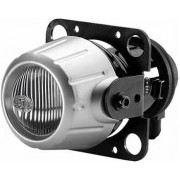 Фара противотуманная Hella Micro DE Premium 1NL008090317 (1фара+кронштейн)
