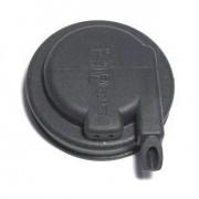 Заглушка для модулей оптики D 90мм Hella 9GH152654007