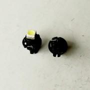 T 4.2 12V B8.0-12 (EBSR) панель приборов 10*6мм кнопки WHITE