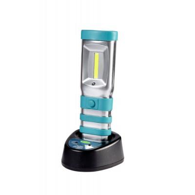 Инспекционный фонарь RING REIL2900HP ультра яркий HD