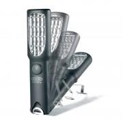 Инспекционный фонарь RING REIL2750 ARTICULATING LED