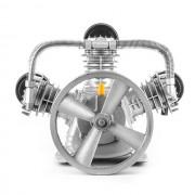 Головка компрессорная к PT-0040