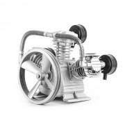 Головка компрессорная к PT-0052