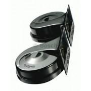 Звуковой сигнал Bosch 0986AH0503 12V (420/500 Гц, 60W)