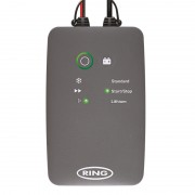 Зарядное устройство RING RESC706 6A Advanced Smart Battery Charger