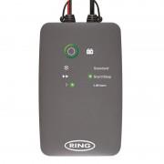 Зарядное устройство RING RESC706 6A Advanced Smart Battery Charger