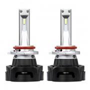 Комплект LED ламп ALed R HB4 С07 30W 6000K 4000lm (9006)