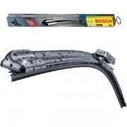 Комплект щеток стеклоочистителя бескаркасных Bosch AeroTwin A 103 S L=700/530 BMW i3 (3 397 014 117)