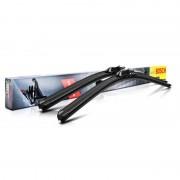 Комплект щеток стеклоочистителя бескаркасных Bosch AeroTwin A 137 S L=650/360 FIAT 500X (3 397 014 137)