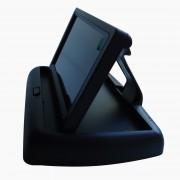 Монитор портативный LED M-036 Prime-X
