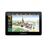 Навигатор GPS Prology iMAP-5800 (Навител)