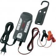 Зарядное устройство для аккумуляторов Bosch C3 (0 189 999 03M)