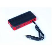 Портативное пуско-зарядное устройство GT S12