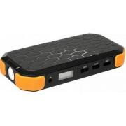 Портативное пуско-зарядное устройство GT S14 new