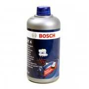 Тормозная жидкость BOSCH 1987479106 DOT4 0,5 л