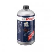 Тормозная жидкость BOSCH 1987479107 DOT4 1 л