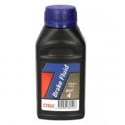 Тормозная жидкость TRW PFB425 DOT4 0.25 л