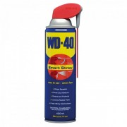 Смазка универсальная WD-40 420 мл