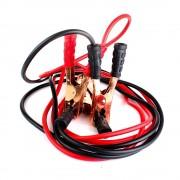 Провода прикуривания CARLIFE 500А, 3,5м (BC652)
