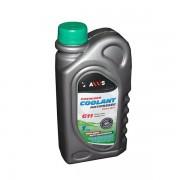 Антифриз AXXIS G11 Сoolant 48021029824 GREEN 1 кг