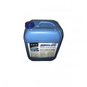 Жидкость AXXIS AdBlue 502095AUS32 10 л