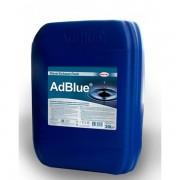 Жидкость AXXIS AdBlue 501579AUS32 20 л
