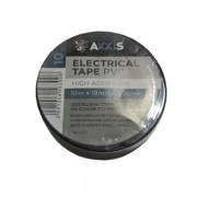Изолента AXXIS ET-912BL 19мм*10м