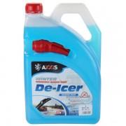 Омыватель AXXIS Black ice 48021110407 4 л
