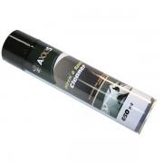 Очиститель AXXIS AXXIS-G-2057(650) 650 мл