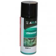 Очиститель AXXIS VSB-069 450 мл