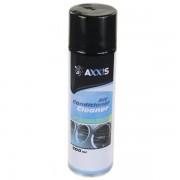 Очиститель AXXIS VSB-059 500 мл