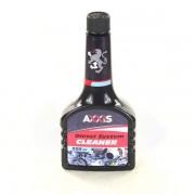 Очиститель AXXIS VSB-046 250 мл
