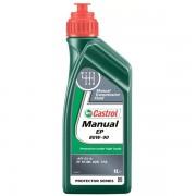 Масло трансмиссионное Castrol Manual EP 80W-90 1 л
