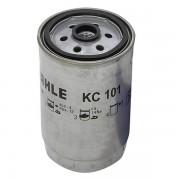 Топливный фильтр Mahle KC101 Hyundai Santa Fe Matix H-1