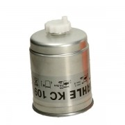 Топливный фильтр Mahle KC109 Ford