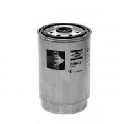 Топливный фильтр Mahle KC117 DAF