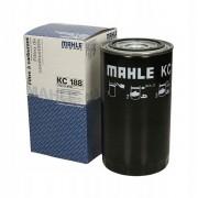 Топливный фильтр Mahle KC188 DAF/IVECO