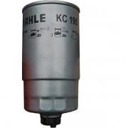 Топливный фильтр Mahle KC195 Alfa Romeo, Fiat, Lancia
