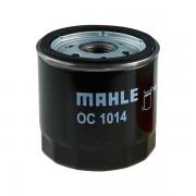 Масляный фильтр Mahle OC1014 VOLVO S60 II, S80 II