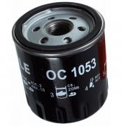 Масляный фильтр Mahle OC1053 VW T5 2,0BiTDI 09