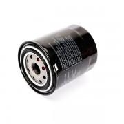 Масляный фильтр Mahle OC109/1 Nissan, Ford