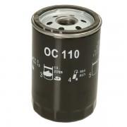 Масляный фильтр Mahle OC110 Daimler