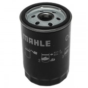 Масляный фильтр Mahle OC110OF Daimler