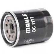 Масляный фильтр Mahle OC1177 Subaru, Toyota